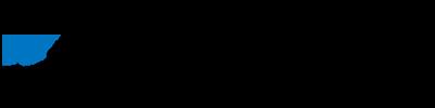 株式会社トプコンオプトネクサス